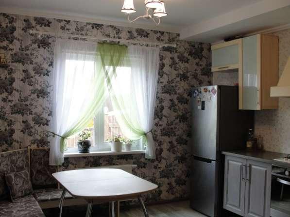 Обменяю дом в Подмосковье в Москве фото 7