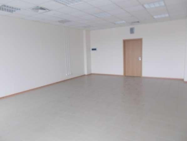 Продам офис Л. Кецховели 22а