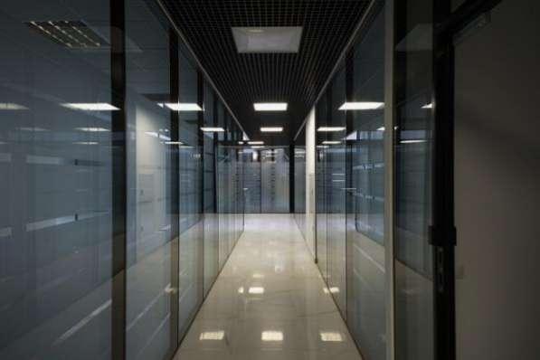 Сдается офис 65 кв.м