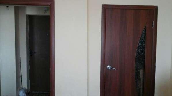 Продам квартиру или обменяю на дом в фото 4