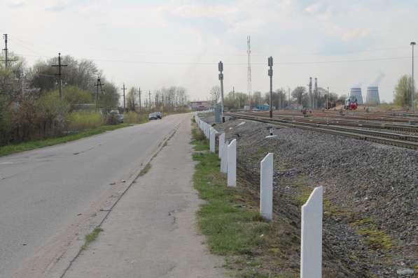 Продам участок ИЖД в собственности 10 соток в Калининграде фото 4