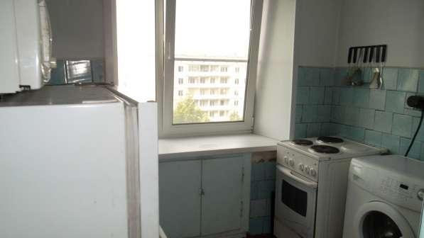 Продам квартиру в Кедровке