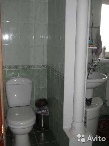 Дом 176 м² на участке 6 сот в Батайске фото 6