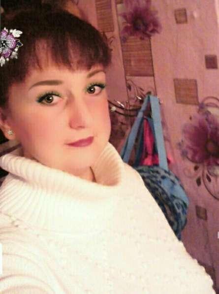 Lina, 44 года, хочет познакомиться