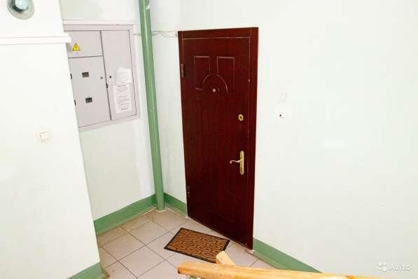 3-к квартира, 96 м², 7/7 эт в Ярославле фото 4