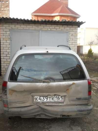 Opel, Omega, продажа в Батайске в Батайске фото 6
