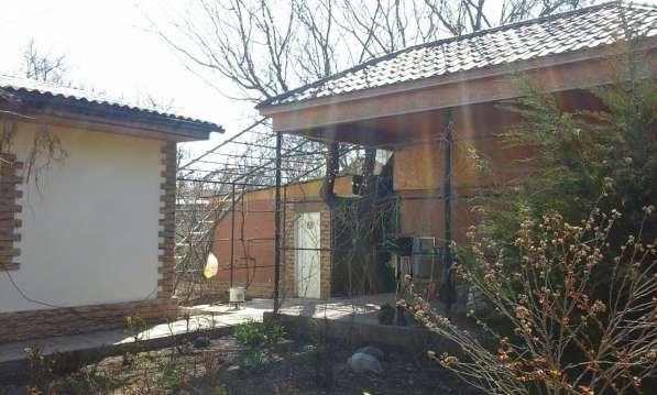 Продам дом 100 кв. м, г.Чимкент, Енбекшинский р-н, ж.м.Тогус