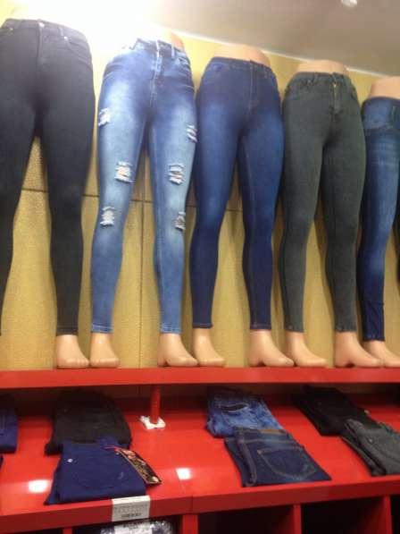 Одежда, оптом из Турции