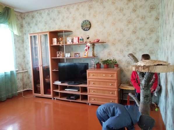 Меняю 2х эт дом в 25 км от моря на квартиру в Краснодаре фото 4