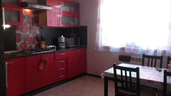 Продаю дом в Батайске в Батайске фото 4