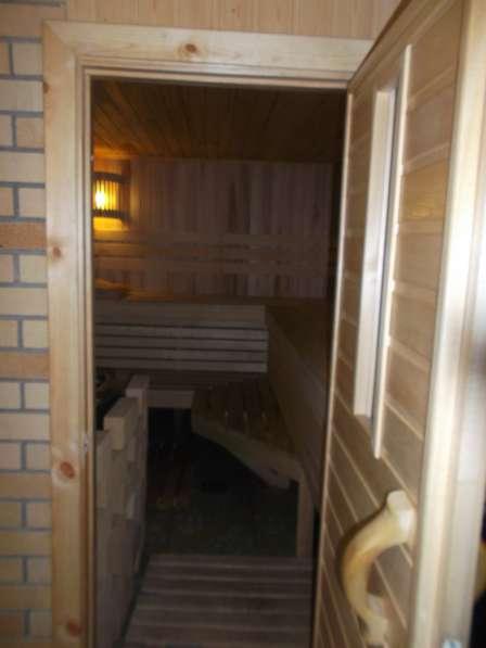 Продам участок с баней в элитном коттеджном поселке в Екатеринбурге