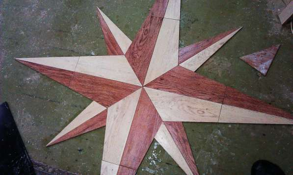 Резка керамической плитки и керомагранита по размерам в Ростове-на-Дону фото 4
