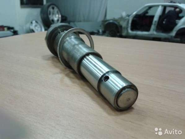 Натяжитель цепи ГРМ Мерседес 111 мотор