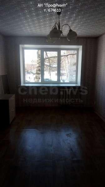 Продаю комнату-секционку в центре города по ул. Николаева в Чебоксарах
