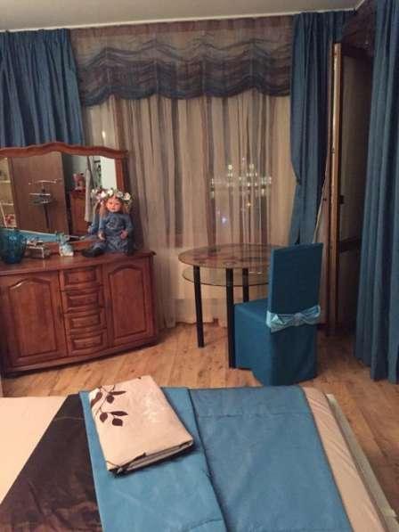 Продажа в Болгарии, Свети Влас 4 комнатной квартиры в фото 8