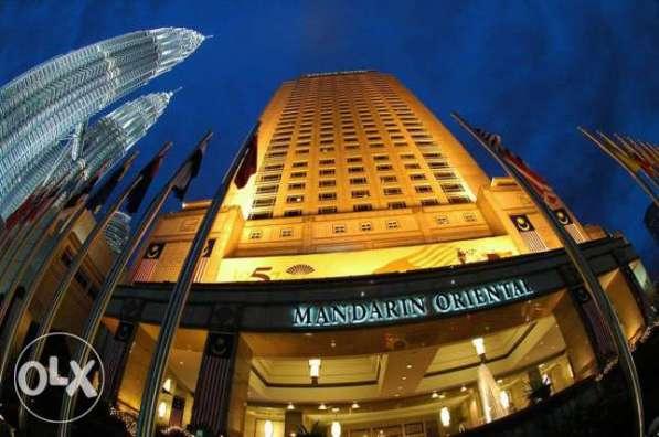 Малайзия - уникальная жемчужина Юга – Востока