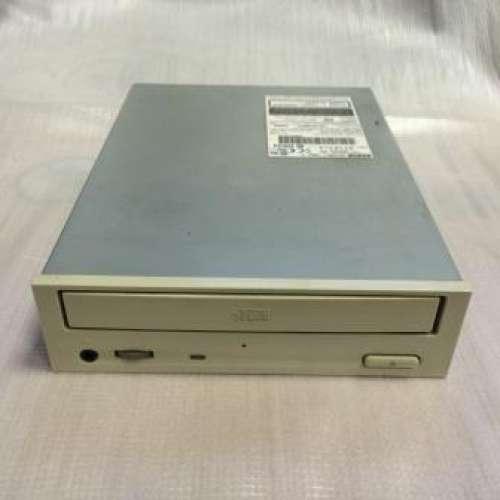 Привод CD с интерфейсом IDE