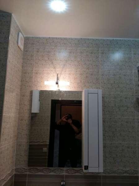 Ремонт квартиры от частной бригады в Красногорске фото 5