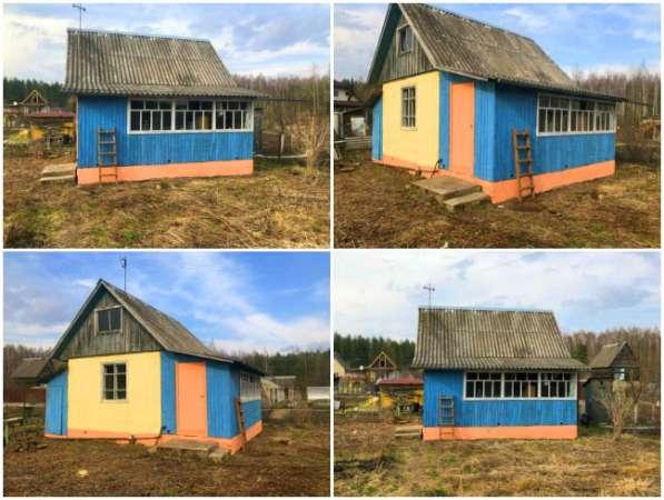 Продается дача в Дзержинском районе 35 км от Минска в Дзержинске фото 15