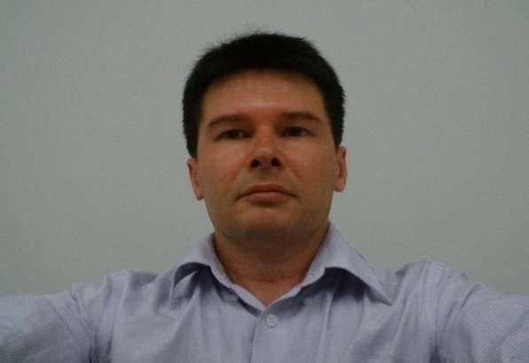 Услуги переводчика итальянского языка в Москве фото 10