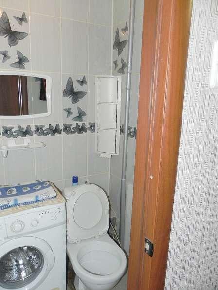 Сдам 1к. квартиру в Пушкине, Ленинградская ул. 29 в Пушкине фото 4
