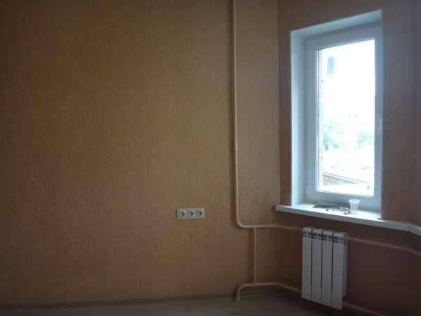 Частный мастер. Быстрая поклейка обоев.Комната, кухня, корид в Раменское фото 17