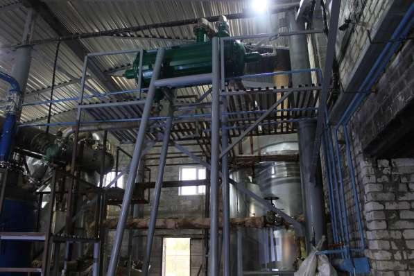 Устанавливаем оборудование рециклинга, регенерации, (восстан в Нижнем Новгороде