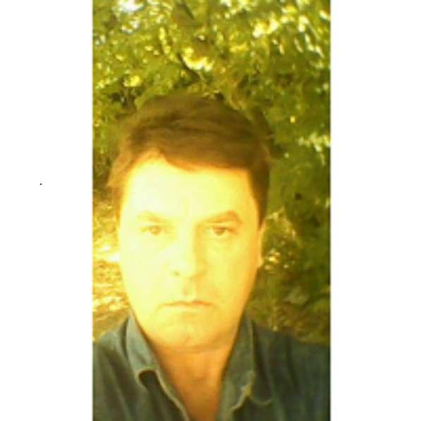 Андрей, 46 лет, хочет познакомиться в Москве