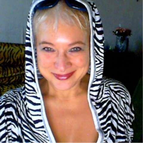 Gonorata, 55 лет, хочет познакомиться в Санкт-Петербурге фото 3