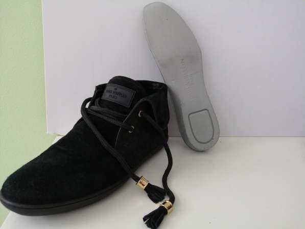 Louis Vuitton женская обувь новые EU 37 100% authentic в