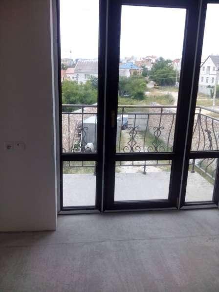 Продам новый дом в г. Севастополе в Севастополе фото 4