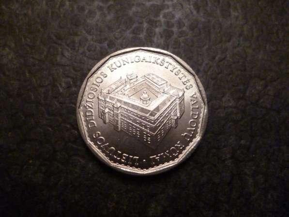 1 лит Дворец Правителей 2005г 1лит 1999г 2002г