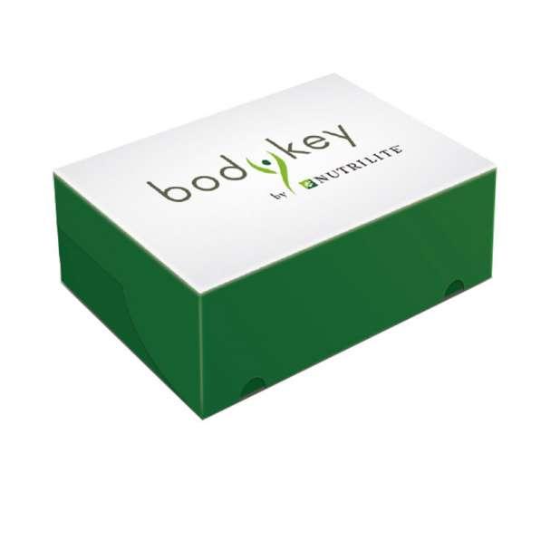 Набор bodykey от NUTRILITE
