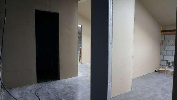 Даже с ограниченным бюджетом можно купить 2-комнатную кв в Хабаровске фото 14