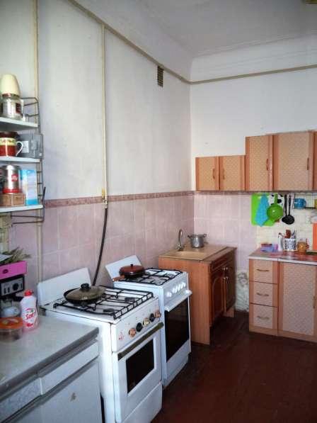 Продам комнату 31 кв. м, ул. Лиговский пр. д. 107 в Санкт-Петербурге фото 5