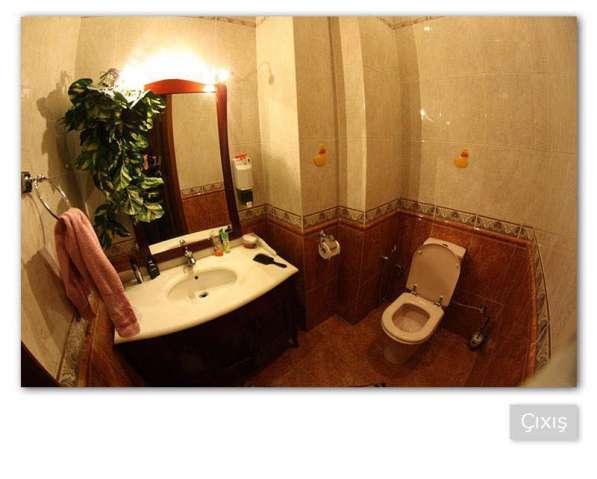 Квартиры в фото 12