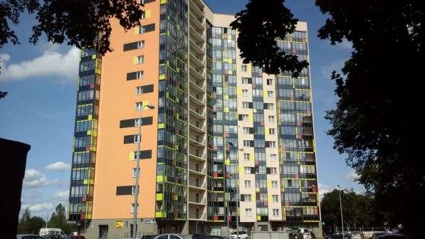 Купить квартиру окнами на Неву