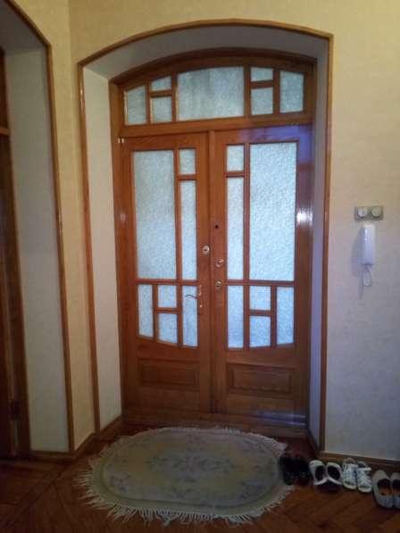 Продам 4-х комнатную квартиру на ул. Троицкая в фото 4
