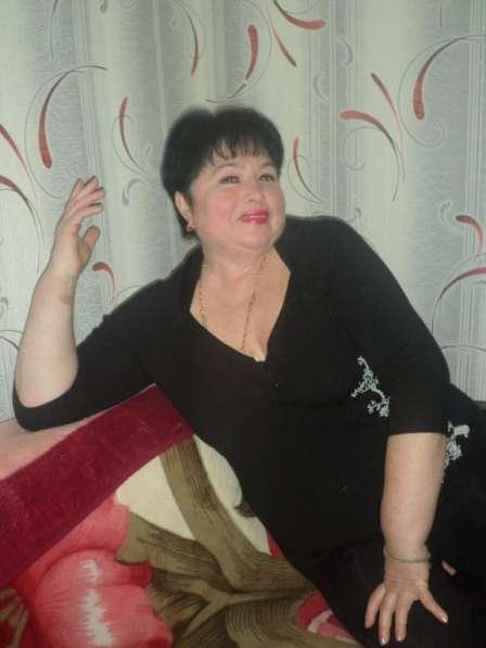 Маргарита, 46 лет, хочет познакомиться