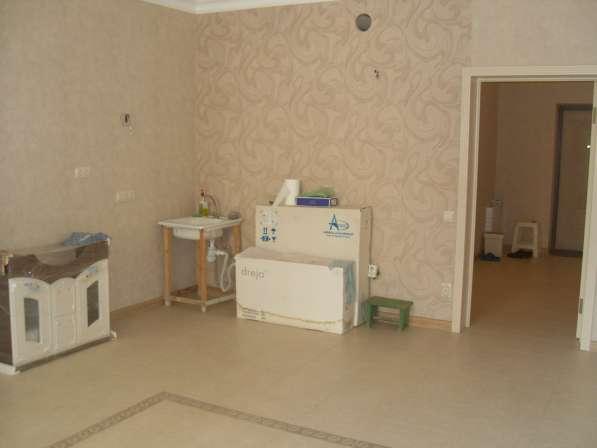 2-к квартира 79 кв. м. в Центре в Ростове-на-Дону фото 6