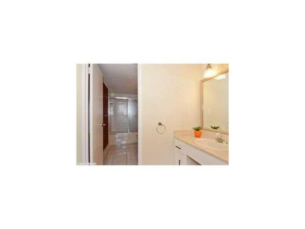Продам квартиру в Майами в фото 5