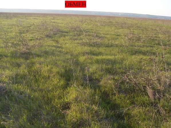 6 Га земли в Старочеркасске в Ростове-на-Дону фото 3
