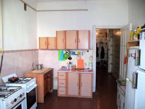 Продам комнату 31 кв. м, ул. Лиговский пр. д. 107 в Санкт-Петербурге фото 8