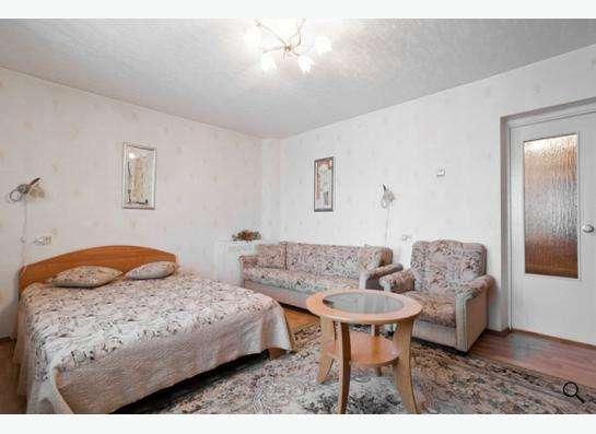 Просторная квартира в самом центре Питера посуточно в Санкт-Петербурге