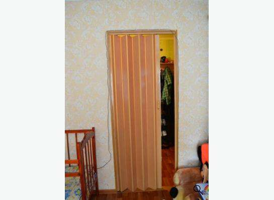 Комната в общежитии в Волжский фото 3
