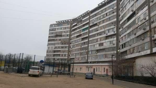 Меняю квартира 12-32, Актау