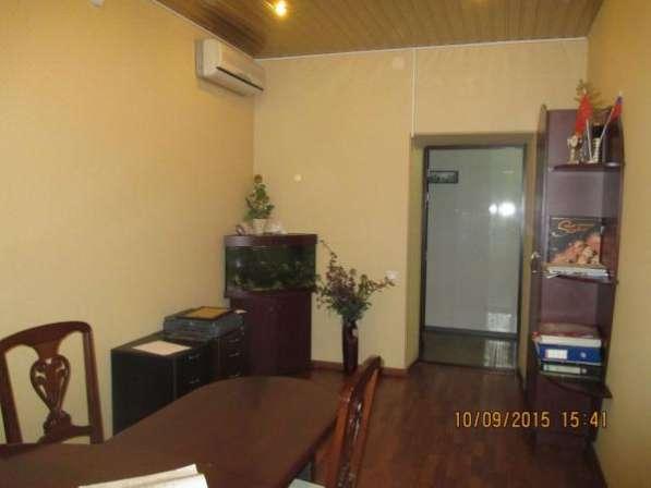 Офис ( любые услуги) в доме быта, с мебелью