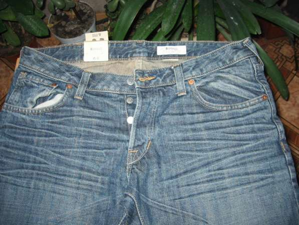 Кроссовки АДИДАС, джинсы на болтах