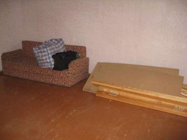 Обмен 2х домов с мини коровником на квартиру в Одессе в фото 3