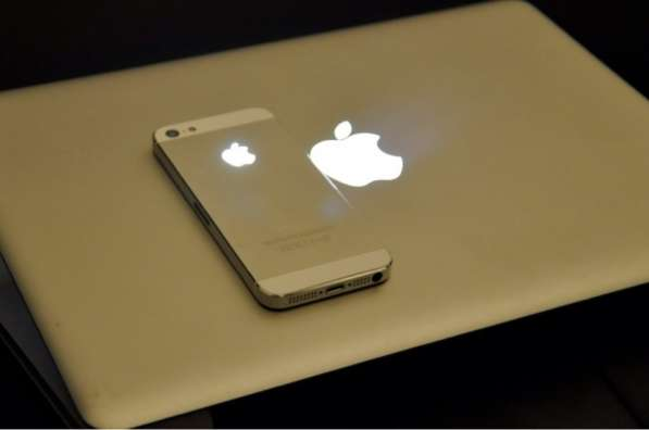 IPhone 4.4S, 5.5C, 5S, 6/6+ /6s/6s+